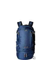Jack Wolfskin - ACS Hike 22 Pack