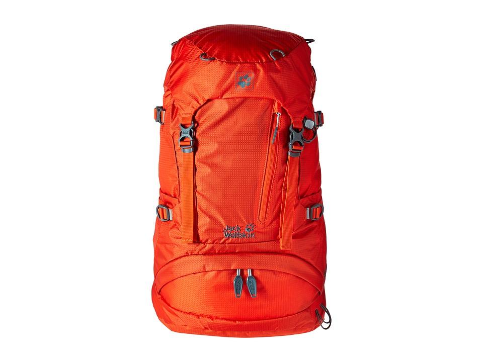 Jack Wolfskin - ACS Hike 24 Pack