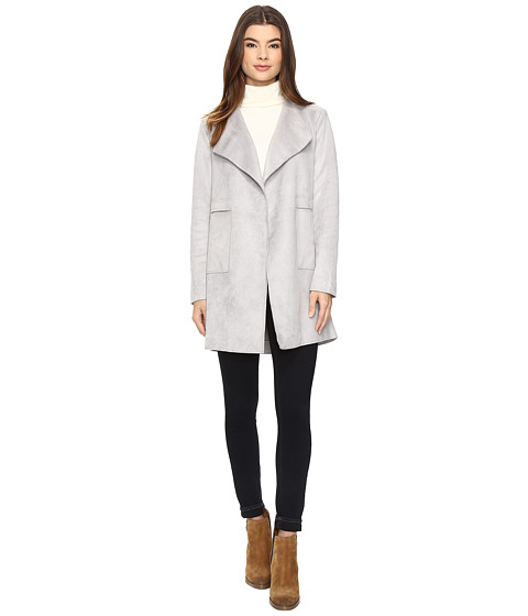 Brigitte Bailey Sonnet Coat