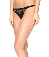 Cosabella - Bisou Swiss Dot G-String