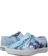 Native Kids Shoes - Miller Marbled (Toddler/Little Kid)