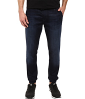 Mavi Jeans - Ryan in Rinse Brushed Sporty