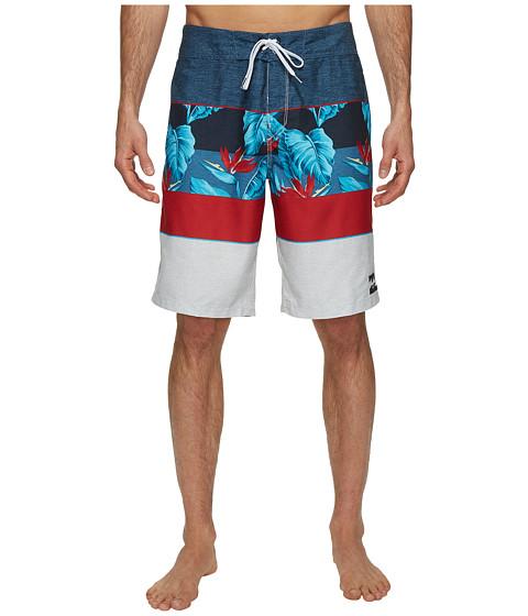 Billabong Paradise Originals Boardshorts - Foam