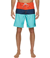 Billabong - Tribong Originals Boardshorts