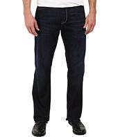 Mavi Jeans - Matt in Deep Indigo Cooper