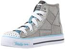 Twinkle Toes - Dazzle Dancer 10694L Lights (Little Kid/Big Kid)