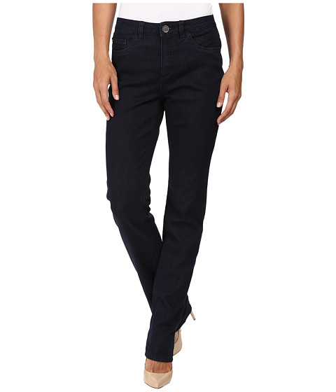 FDJ French Dressing Jeans Supreme Denim Olivia Slim Leg in Pleasant