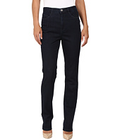 FDJ French Dressing Jeans - Supreme Denim Suzanne Slim Leg in Pleasant