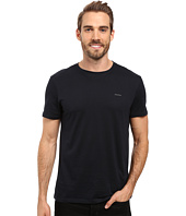 Calvin Klein - Short Sleeve Pima Cotton Crew T-Shirt