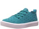 Native Kids Shoes - Monaco Slip-On Sneaker (Toddler/Little Kid)