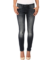 Mavi Jeans - Serena in R-Smoke Vintage