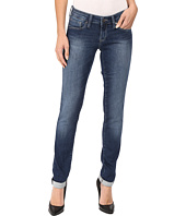 Mavi Jeans - Serena in Indigo Sporty