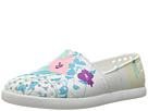 Native Kids Shoes - Verona Print (Toddler/Little Kid)