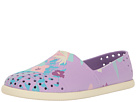 Native Kids Shoes - Verona Print (Little Kid)