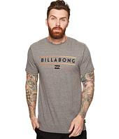 Billabong - Dual Unity Printed T-Shirt