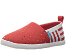 Native Kids Shoes - Venice Stripe (Toddler/Little Kid)
