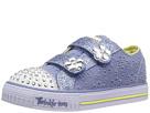 Twinkle Toes - Shuffles 10724N Lights (Toddler/Little Kid)