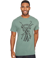 Billabong - Diver Printed T-Shirt