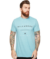 Billabong - Ambassador Printed T-Shirt