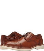 Florsheim - Union Cap Toe Oxford