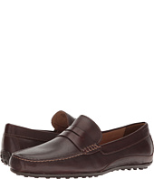 Florsheim - Oval Penny Driver