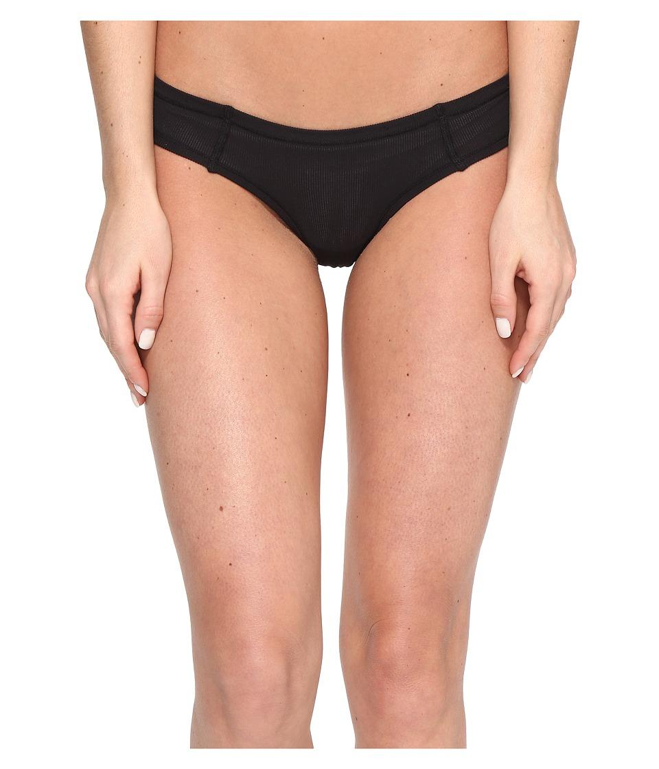 adidas - Superlite Underwear Single Thong