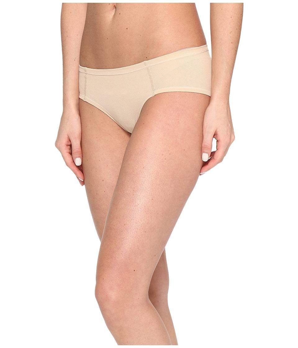adidas - Superlite Underwear Single Cheekster