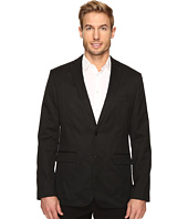 Calvin Klein - Poly Viscose Twill Jacket