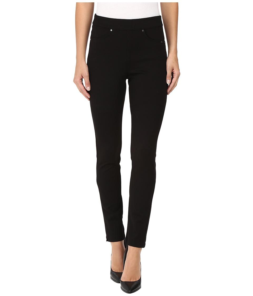 FDJ French Dressing Jeans - Ponte Pull-On Slim Jegging (B...