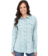 Cinch - Cotton Plain Weave Fit