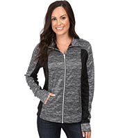 Cinch - Full Zip Jacket