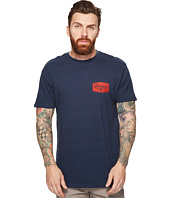 Billabong - Pitstop Printed T-Shirt