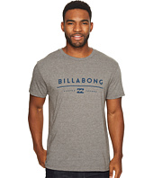 Billabong - Unity Tee