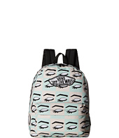 Vans - Kendra Realm Backpack
