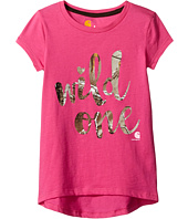 Carhartt Kids - Wild One Tee (Little Kids)