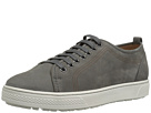 Florsheim - Forward Low Lace-Up