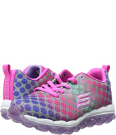 SKECHERS KIDS - Skech Air 80125L (Little Kid/Big Kid)