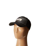 Original Penguin - Waxed Fabric Baseball Cap