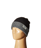 Original Penguin - Reverse Waffle Knit Watch Cap