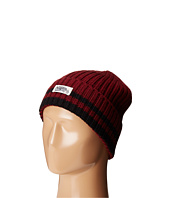 Original Penguin - Chunky Knit Watch Cap