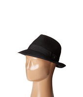 Original Penguin - Felted Wool Fedora
