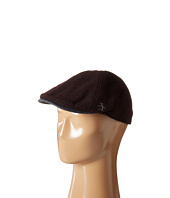 Original Penguin - Woolen Driving Cap