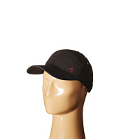 Original Penguin - Melton Wool Baseball Cap