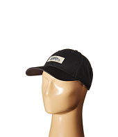 Original Penguin - Patch Baseball Cap