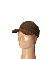 Original Penguin - Wool Herringbone Ball Cap