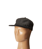 Original Penguin - Wool Herringbone Dad Cap