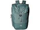 Mountain Hardwear DryCommuter 32L OutDry(r) Backpack
