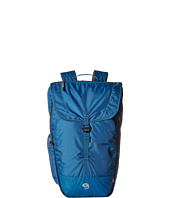 Mountain Hardwear - DryCommuter 32L OutDry® Backpack