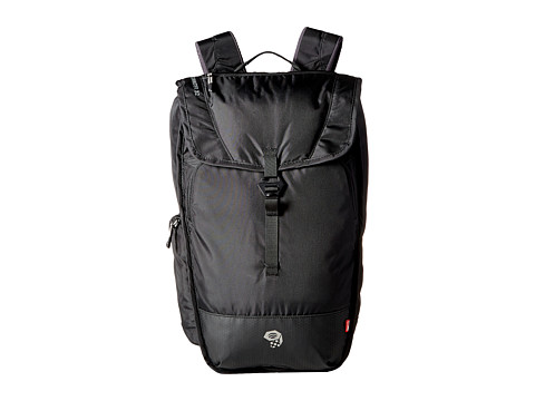 Mountain Hardwear DryCommuter 32L OutDry® Backpack - Black