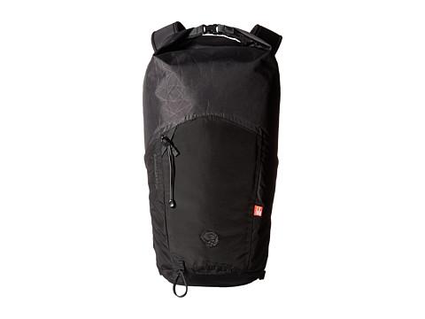 Mountain Hardwear Scrambler RT 20 OutDry® Backpack - Black